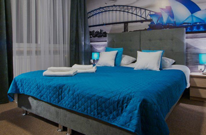 nowy-apartament-metropolio-w-bialymstoku