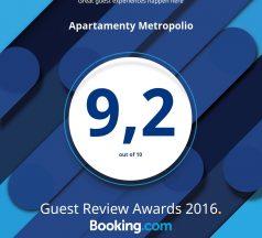 guest-review-award-dla-apartamentow-metropolio-za-2016-rok