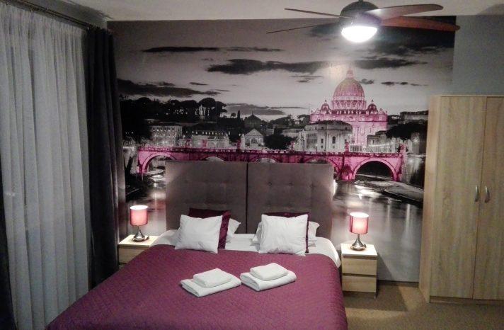 otwarcie-nowego-apartamentu-rome